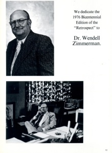 zimmerman001