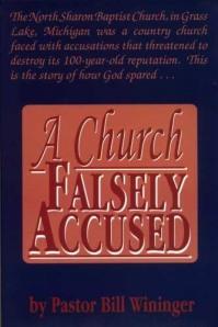 church-falsely-accused