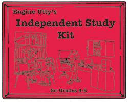 06-07-IndependentStudy